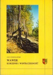 ciekawywawer_Wawer_korzenie_i_wspolczesnosc_01