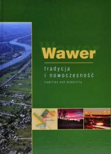 ciekawywawer_wawer_tradycja_i_nowoczesnosc01