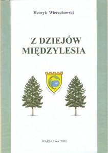 ciekawywawer_z_dziejow_miedzylesia01